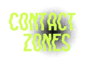 contact-zones logo